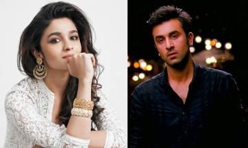 NOT Ranbir Kapoor, Alia Bhatt is dating THIS business tycoon