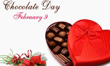 Chocolate Day 2018: THIS chocolate will be the BEST gift for your love