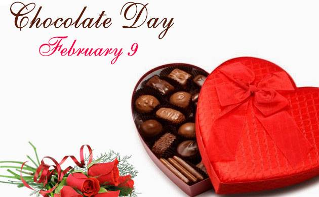 Happy Chocolate Day 2018: THIS chocolate will be the BEST gift for you love