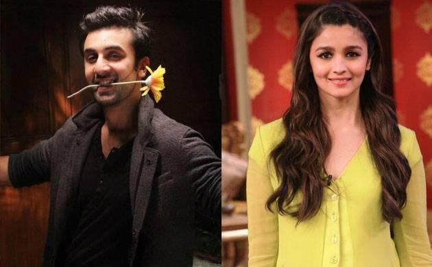 Dating Ranbir Kapoor can land Alia Bhatt in big trouble; here's how