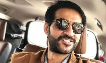 Bigg Boss 11 contestant Hiten Tejwani has some SPECIAL words for his FIRST Valentine and it's NOT for Gauri Pradhan