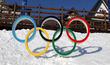 2018 Winter Olympics: Over 2500 athletes from 92 nations to compete for 102 medals in South Korea's PyeongChang