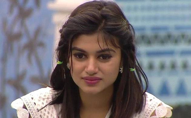 Bigg Boss Tamil Contestant Oviyaa Reveals The Secret Of Her Success