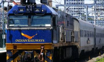 Indian Railways to terminate services of 13,000 'absentee' employees