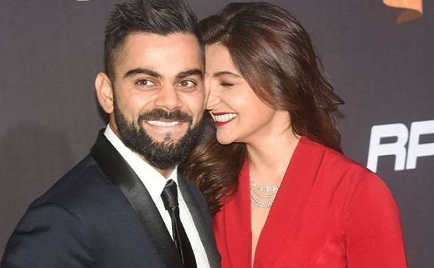 Virat Kohli, Anushka Sharma may join Karan Johar to sip a 'Koffee' with him? Here is the truth!
