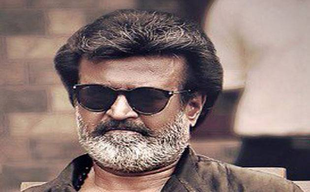 Rajnikanth starrer Kaala to hit silver screens on THIS day, 2.0 to get PUSHED further? (Source- Dhanush's Twitter)