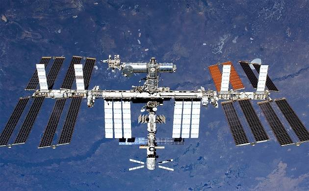 Trump plans to privatise International Space Station by 2025 due to funding issue (Representative Image)