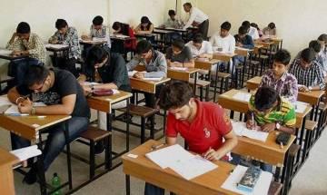CBSE NEET Exam 2018: Aadhaar mandatory, application process begins at cbseneet.nic.in