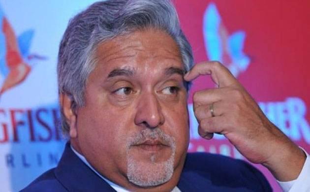 Mallya faces parallel litigation around an estimated 1.5-billion-dollar worldwide freeze order on his assets. (ANI)