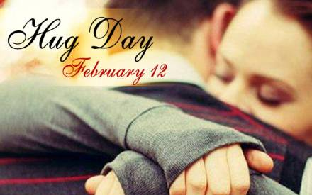 Hug Day 2018: Know the benefits of hugging and how much he