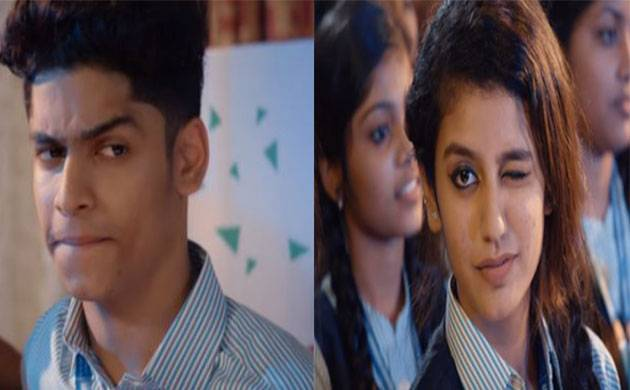 Valentine's Day 2018: Social media flooded with THIS cute Malayalam song showing high-school romance (Source- YouTube grab)