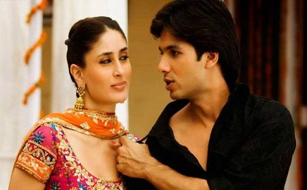 Shahid Kapoor-Imtiaz Ali next join venture is not a sequel to 'Jab We Met'