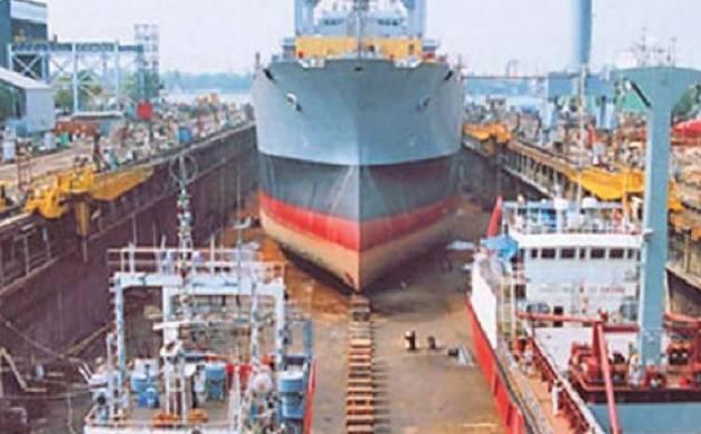 LIVE Updates: 4 dead, scores injured in blast at Cochin Shipyard, rescue Ops underway (Representational Image)