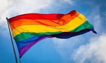 Transgender Shanavi Ponnuswamy writes to President Ram Nath Kovind seeking 'mercy killing' after Air India denies job