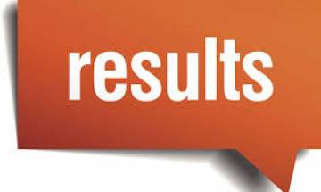 SSC Scientific Assistant Results 2017 likely to be released today at ssc.nic.in: How to check