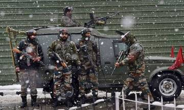 Defence Ministry's Rs 15,000-crore arms buy: 7.40 lakh assault rifles, 5,719 sniper rifles for Indian forces
