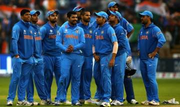 ICC rankings: India cements place as Number One ODI team, Afghanistan climbs to 10th spot