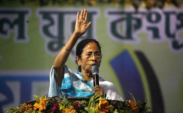 West Bengal Chief Minister and Trinamool Congress supremo Mamata Banerjee (Source: IANS)