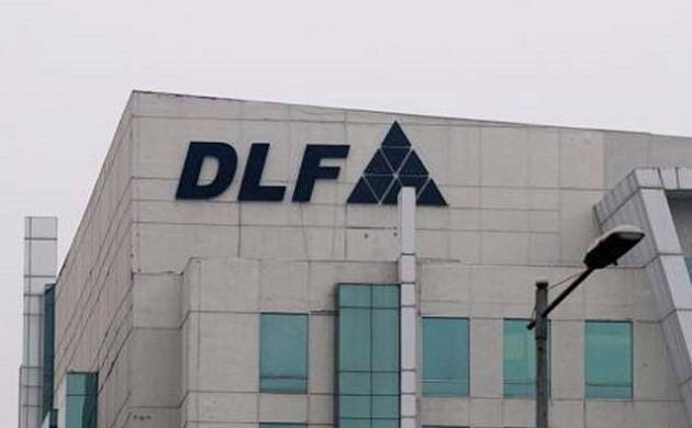 DLF cuts debt to Rs 5,513 cr; aims to become debt-free by FY19 (Source: PTI)