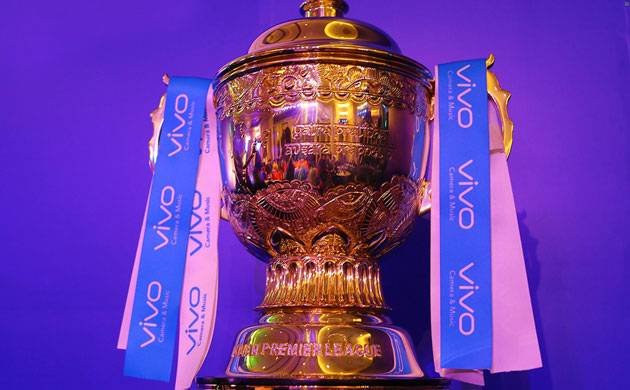 IPL 2018 match schedule released, Mumbai Indians to face Chennai Super Kings in opening match (Source: iplt20.com)