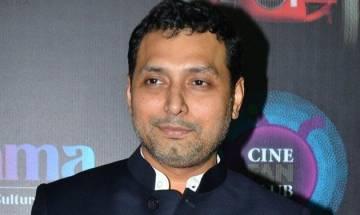 I am chasing creative satisfaction, says Aiyaary director Neeraj Pandey