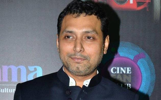 I am chasing creative satisfaction, says Aiyaary director Neeraj Pandey