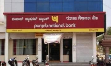 PNB fraud case: ED registers Prevention of Money Laundering Act case against Nirav Modi, others