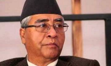 Sher Bahadur Deuba resigns as Nepal PM, Left leader KP Oli to take over again