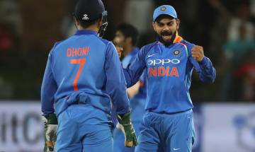 India aim to win final ODI against South Africa at Centurion, wrap series 5-1