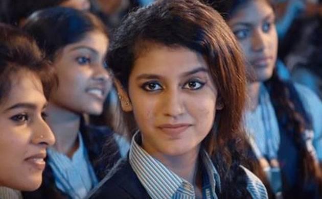 Raza academy wants objectionable Malayalam film song blocked