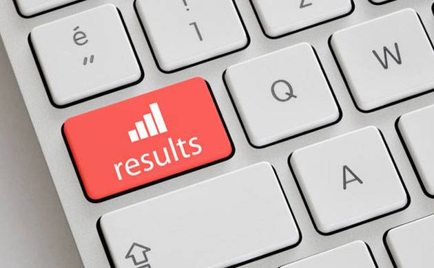 CMAT 2018 results declared; Here's how to check your scorecard (Source: PTI)