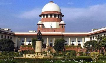 1984 riots: Supreme Court directs CBI to probe CDs submitted in case by Delhi Sikh Gurudwara Management