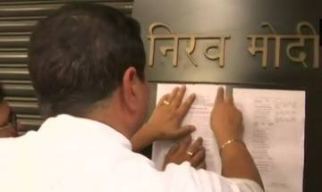 PNB Fraud case: ED summons Nirav Modi, Mehul Choksi to appear before its Mumbai Office on February 23