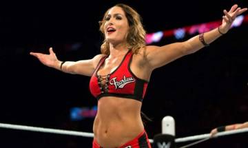 WWE: Five DREAM opponents for Nikki Bella at Wrestlemania 34