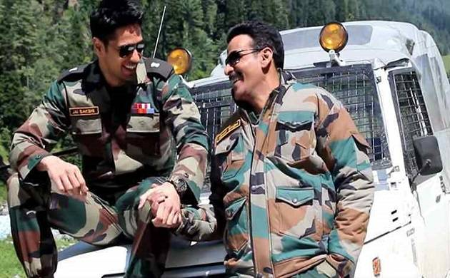 Aiyaary movie review: Sidharth-Manoj starrer fails to impress (Representative Image)