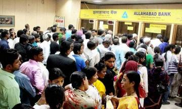 Allahabad Bank discloses Rs 2,000 cr exposure in PNB fraud
