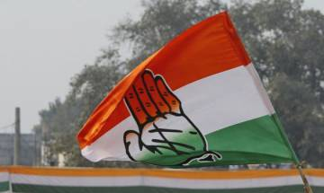 Congress announces its faces for Gorakhpur, Phulpur bypolls, takes everyone by surprise