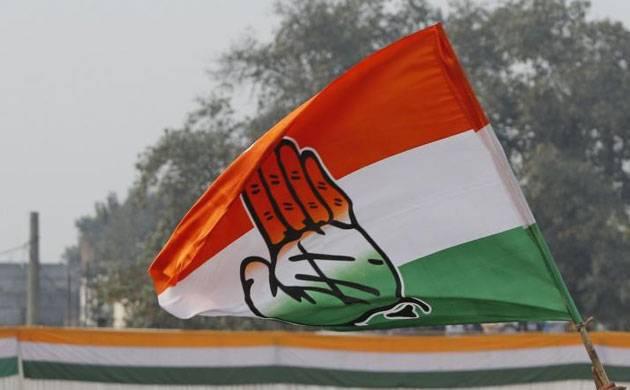 Congress announces its faces for Gorakhpur, Phulpur bypolls (Source: PTI)