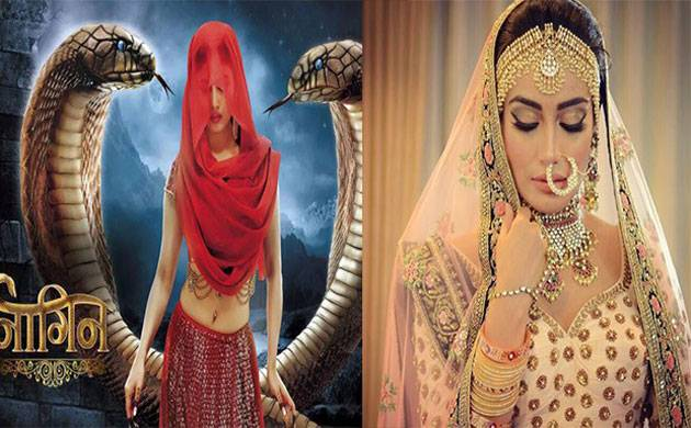 Naagin 3 to NOT air on Colors Tv? Here's the truth - News Nation