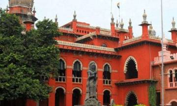 Exemplary costs will be imposed for frivolous PILs: Madras High Court