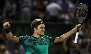 Roger Federer surpasses Andre Agassi's record to become oldest World No. 1 singles player in tennis history