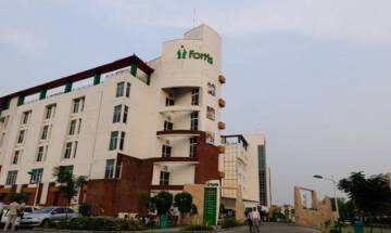Sebi institutes investigation in Fortis Healthcare matter