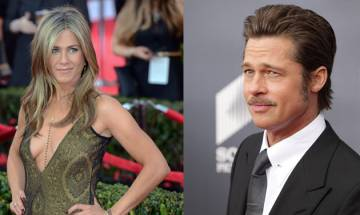 Are Jennifer Aniston, Brad Pitt coming back together? Here's the truth