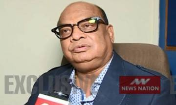 CBI books Kanpur bizman Vikram Kothari in Rs 3695 cr Rotomac scam case