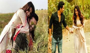 CONGRATULATIONS ! Sasural Simar Ka actors Dipika Kakar-Shoaib Ibrahim to take nuptial vows (see pics)
