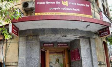 PNB bank scam Live Updates: CVC asks for names of officials from PNB, RBI who could have prevented the fraud