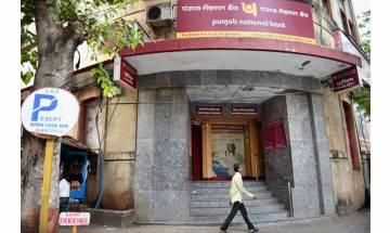 PNB fraud case: CBI arrests 3 more PNB officials in Rs 11,384 cr scam