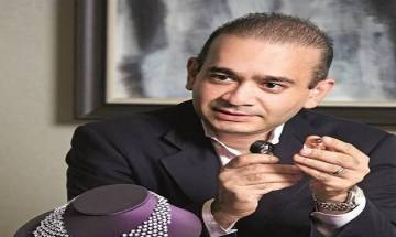 Nirav Modi says PNB closed all options to recover dues by going public