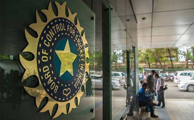 13 states give nod to Lodha Committee reforms, ready to accept change (Source: PTI)