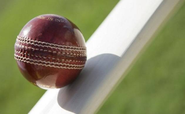 Former Pakistan cricketer's son commits suicide over non-selection in U-19 team(Source - file pic)
